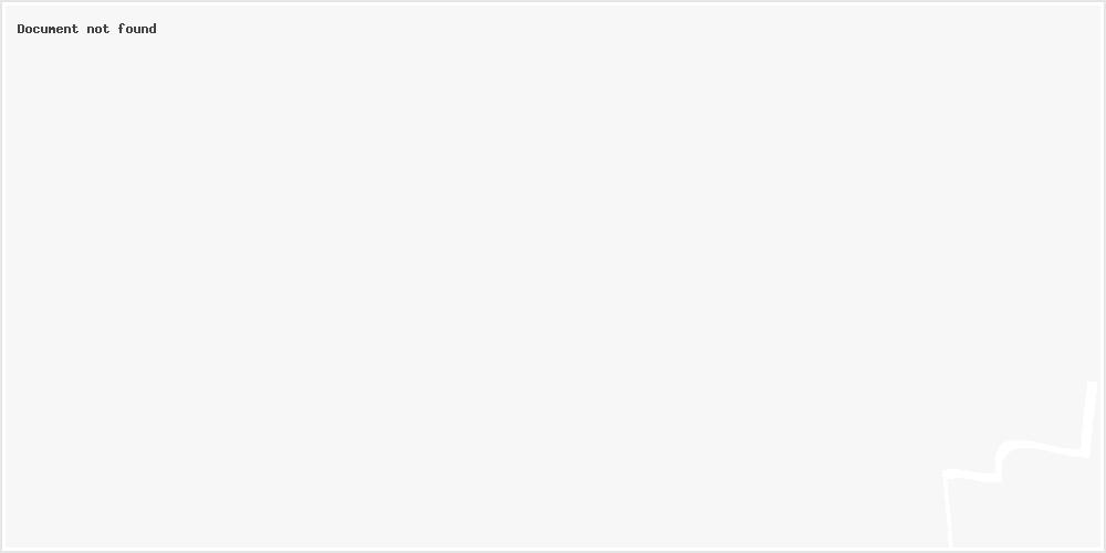 dingemanshoofd 4 breezand vakanties. Black Bedroom Furniture Sets. Home Design Ideas
