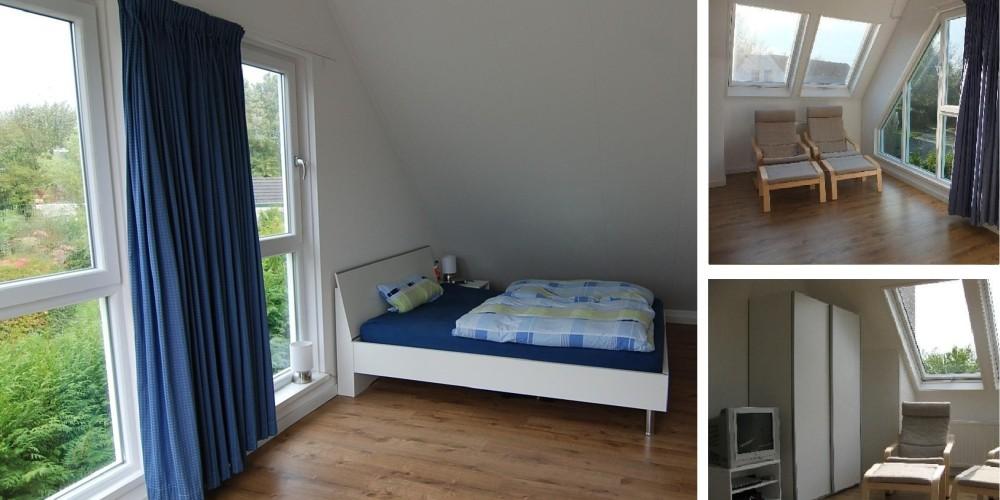 8 Schlafzimmer 3.jpg