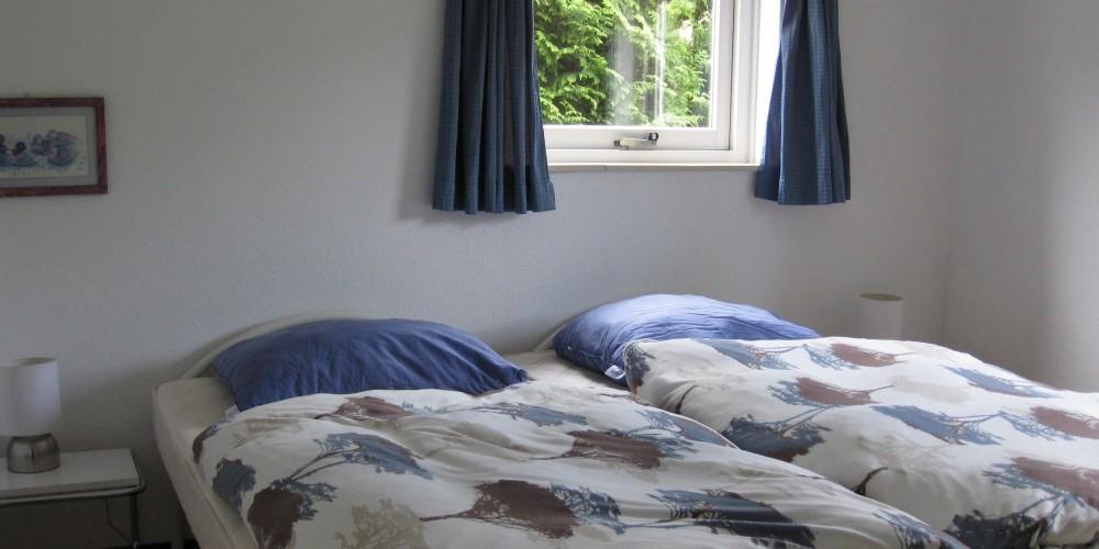 6 Schlafzimmer 1.jpg