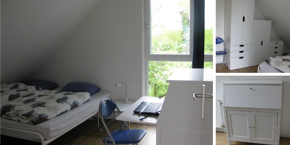 7 Schlafzimmer 2.jpg